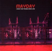 Mayday - From the Trapeze