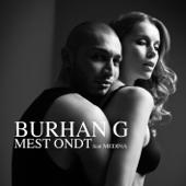 Mest Ondt (feat. Medina)