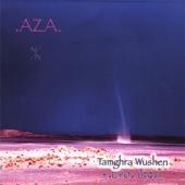aza - Tissumga
