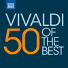 50 of the Best: Vivaldi - Varios Artistas