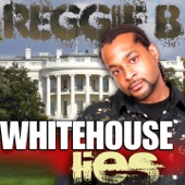 Reggie B - Whitehouse Lies