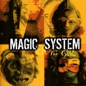 Magic System - Mi Wan Gno