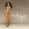Mother - Ashanti lyrics