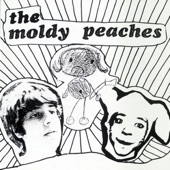 The Moldy Peaches - I Forgot