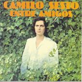 Mienteme... - Camilo Sesto