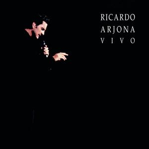 Ricardo Arjona - Ricardo Arjona (En Vivo)