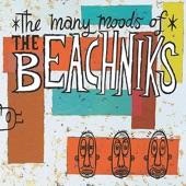 The Beachniks - Riding Out Dub (Nicky Bomba Remix)