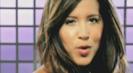 Break Up - Kim Sozzi