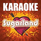 Baby Girl (Karaoke Version) - Starlite Karaoke