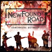 NewFound Road - These Old Blues