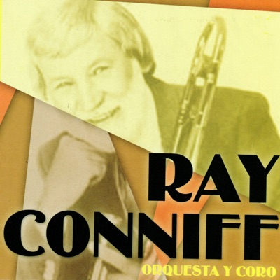 Orquesta y coro - Ray Conniff