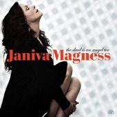 Janiva Magness - I Want To Do Everything For You