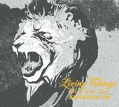 Living Things - I Owe