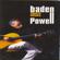 Baden Powell - Samba da Benção