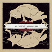 Villagers - Home