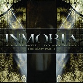 Inmoria - Blinded