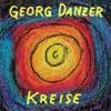 Kreise (Remastered)