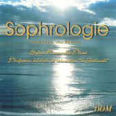 Sophrologie : Respirations, visualisations