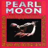 Pearl Moon - Music for the Inner Spirit