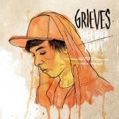 Grieves - No Matter What (feat. Krukid)