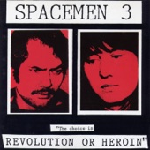 Spacemen 3 - Things'll Never Be the Same