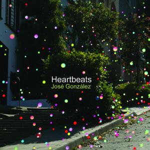 José González - Heartbeats