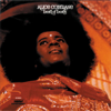 Alice Coltrane - Lord of Lords  artwork