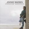 Johnny Madsen - Udenfor Sæsonen artwork