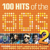 80s 100 Hits – Volume 2 Various Artists - Various Artists