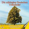 """Die schönsten deutschen Volkslieder - Vokal-Ensemble """"Lindenbaum"""""""