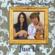 Aimee Nolte & Hideaki Tokunaga - Just Us