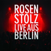 Live aus Berlin (At Columbiahalle 2002)