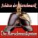 Königgrätzer Marsch - Marschmusikanten