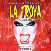 La Troya Ibiza 2011 (Ibiza 2011)