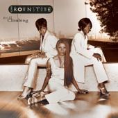 Brownstone - Love Me Like You Do