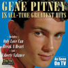 Gene Pitney - Something's Gotten a Hold of My Heart Grafik