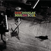 Dave Douglas - Moon of the West