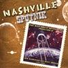 Nashville Sputnik - the Deep South / Outer Space Productions of Jack Blanchard & Misty Morgan 1956-2004