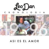 Amigo Mío - Leo Dan & Ramon Ayala, Jr.
