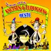 Knutsen & Ludvigsen - Dum og delig - Knutsen & Ludvigsens beste artwork