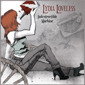 Lydia Loveless - Crazy