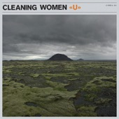 Cleaning Women - Quartarius