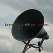 Roots Tonic Meets Bill Laswell - Instrument Of The Trinity