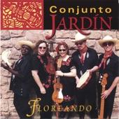 Conjunto Jardin - El Coco