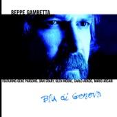 Beppe Gambetta - Nova Gelosia / Serenata (feat. Carlo Aonzo)