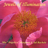 Jewels of Illumination
