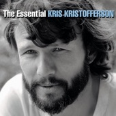 Kris Kristofferson - The Best Of All Possible Worlds