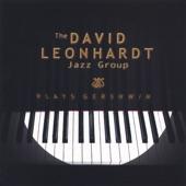 David Leonhardt - La Nina Bonita