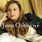 Joan Osborne - Ain't No Sunshine