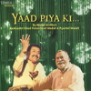 Yaad Piya Ki... songs